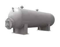 Ёмкостной водонагреватель ВПЕГ (СТД)