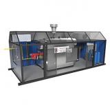 МТКУ-1,8 (топливо: газ/жидкое) 2,5 т. пара/час