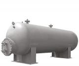 Ёмкостной водонагреватель ВПЕГ-2,5