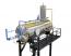 Деаэратор атмосферный ДА-300/75 (300 м.куб/час)фото 2