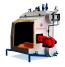 Паровой котел 2,5 т. пара/час (топливо: газ, жидкое)фото 3