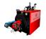 МТКУ-3,5 (водогрейная) мощность: 3,5 МВтфото 1